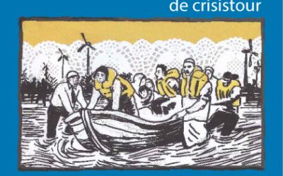 Crisistour